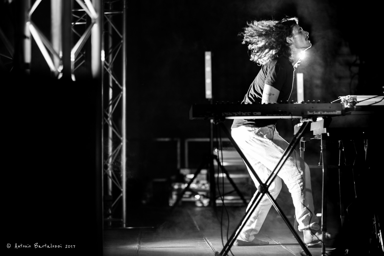 cucina_sonora_live@volterra-7